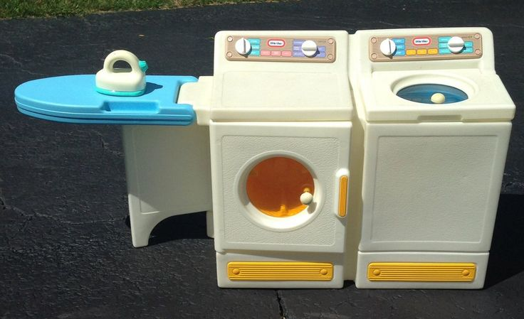 17 best images about 90 39 s nostalgia on pinterest toys fisher price and double lollies. Black Bedroom Furniture Sets. Home Design Ideas