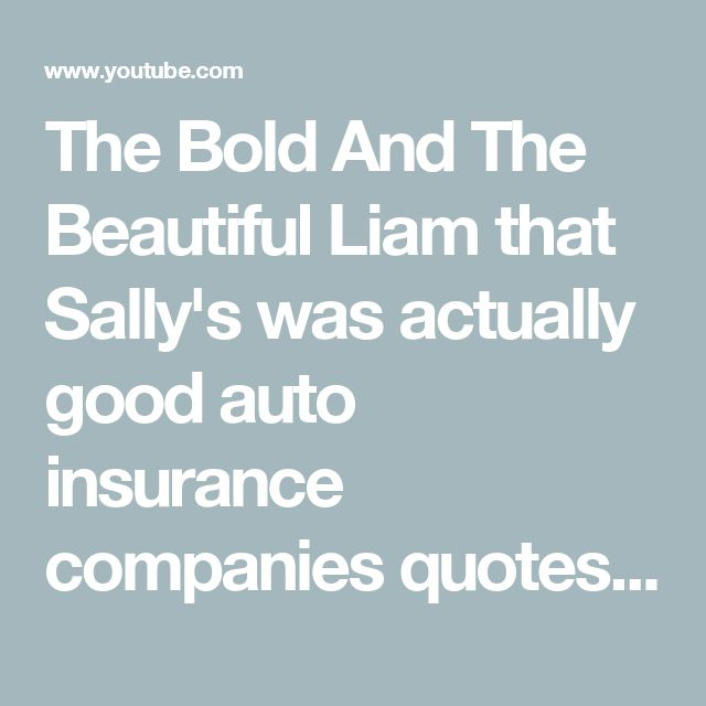 Car Insurance Companies Quotes: Top 25+ Best Insurance Companies Ideas On Pinterest