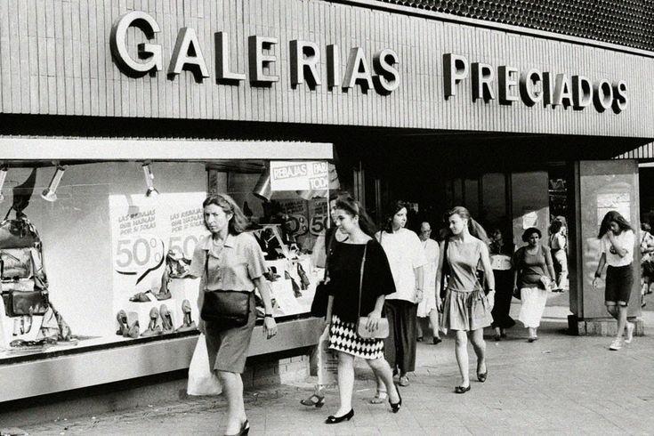 Día del Padre en España, el origen  http://revistadehistoria.es/dia-del-padre-en-espana-el-origen/