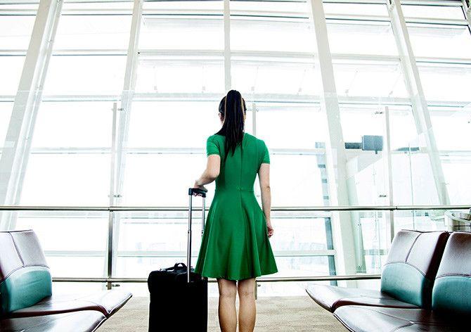советы-как-собрать-чемодан-ручная-кладь-как-путешествовать-налегке
