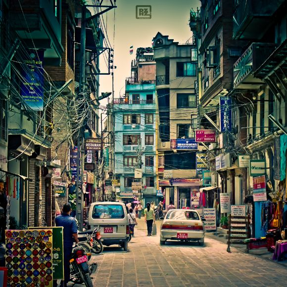 Best Tattoo In Kathmandu And Pokhara Nepal: 32 Best Images About Kathmandu On Pinterest
