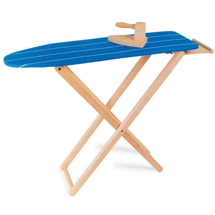 1000 id es sur le th me tables de planche repasser sur for House table a repasser