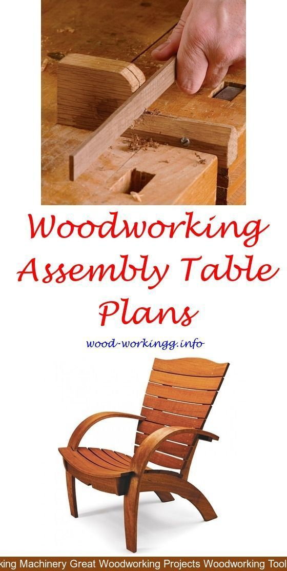 Woodworking Techniques Woodwork Planning Tool Online Woodworking