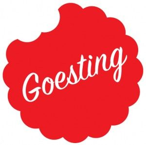 """Goesting is a flemish term to express desire... """"Heb je goesting in..."""" In the french part of Belgium, people speak of """"envie"""", The Dutch neighbours admit """"zin"""" and in the west, Englishmen would say """"do you fancy"""" As Belgium is a strange country, would you be a french speaking belgian pupil, you could probably never hear that word at school. The Flemish language is an island where boundaries stay unclear, but it has the flavour of the street life, not the hardness of big walls. #slang…"""