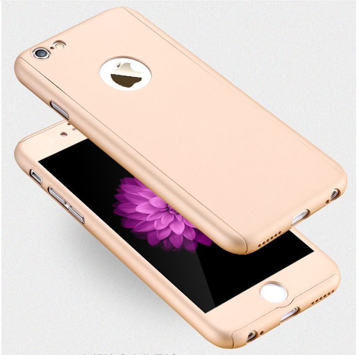 what is the newest iphone slim iphone 360 protection iphone 6 iphone 6s 18215
