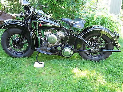 Harley-davidson: Wl|Cheap Motorcycles For Sale