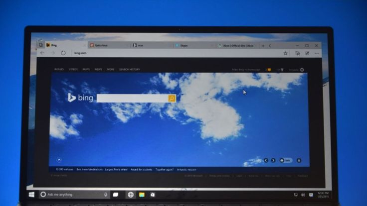Microsoft is planning to let Windows 10 testers experiment with its brand new Internet Explorer replacement, Project Spartan, very soon. While Microsoft first demonstrated the new browser at its...