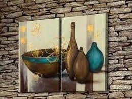 109 mejores im genes sobre pinturas tita en pinterest - Cuadros minimalistas para comedor ...