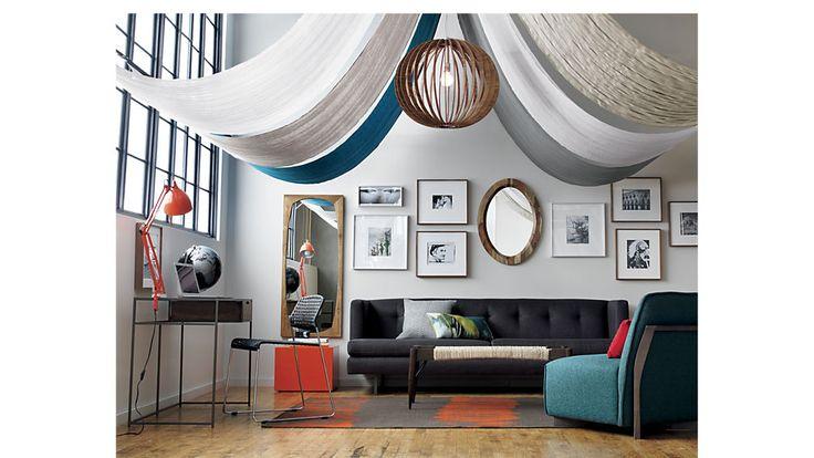 9 besten Commercial Bilder auf Pinterest Technologie, Muster und - deko ideen vorhange wohnzimmer