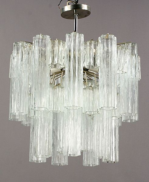 Amazing modern chandeliers google search