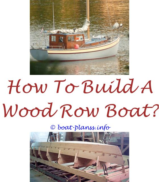395 best Free Boat Plans Pdf images on Pinterest