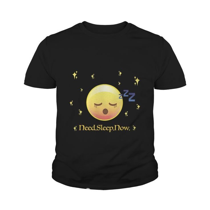 Cute Sleeping Emoji Zzz T-Shirt - Sleep Tee Pajamas & PJs #gift #ideas #Popular #Everything #Videos #Shop #Animals #pets #Architecture #Art #Cars #motorcycles #Celebrities #DIY #crafts #Design #Education #Entertainment #Food #drink #Gardening #Geek #Hair #beauty #Health #fitness #History #Holidays #events #Home decor #Humor #Illustrations #posters #Kids #parenting #Men #Outdoors #Photography #Products #Quotes #Science #nature #Sports #Tattoos #Technology #Travel #Weddings #Women