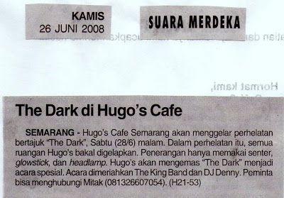qinkqonk's Portfolio: the dark