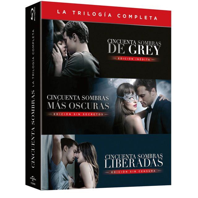 Pin De Jose Jesus Garcia Garcia En Carteles De Cine Cincuenta Sombras Cincuenta Sombras Liberadas Cincuenta Sombras De Grey