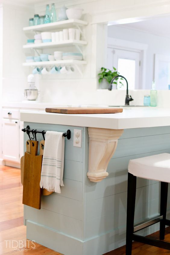 42 Best Kitchen Island Bar Wall Ideas Images On