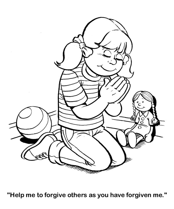 27 best unmerciful servant images on pinterest sunday for Parable of the unforgiving servant coloring page