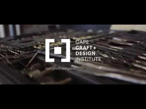 Design Careers: Anine Kirsten talks Product Design - YouTube