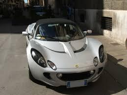 automobile http://modificationautomobile.blogspot.com