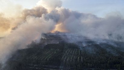 http://rt.com/news/271081-chernobyl-wildfire-radiation-ukraine/