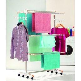 Séchoir à linge Innovation - Achat / Vente fil à linge - étendoir Séchoir à linge Innovation - Cdiscount