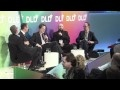 DLD 2012 - In Conversation  Von: DLDconference  | 24.01.2012  |   Jimmy #Wales , Pavel Durov   Moderated by: Michael Wolff