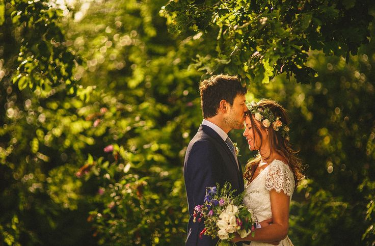 Hi I'm Miki Photography a Wedding Photographer in London covering the whole of the UK. I specialise in a blend of relaxed and creative portraits and a documentary approach to capturing weddings. If that sounds like something you'd be interested in, I'd love to hear from you. It's also a great honour to be a …