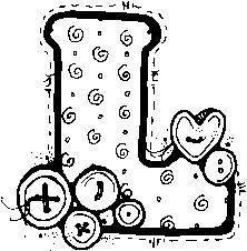 57 best Letra l minscula mayscula Para aprender dibujar