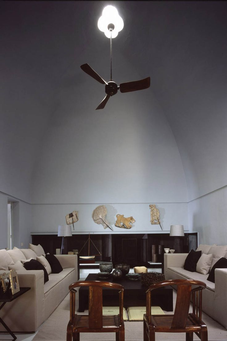 16 best armani u0027s home images on pinterest giorgio armani peter