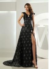 luxury womens designer prom dresses hot sale