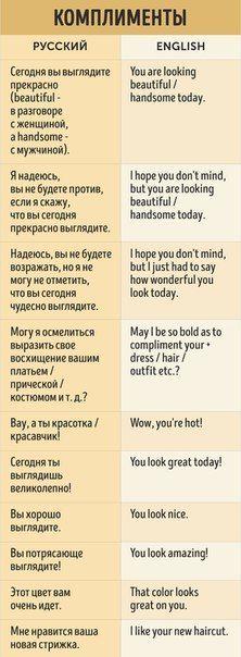 Фотография / Начать изучение: http://popularsale.ru/faststart3/?ref=80596&lnk=1442032