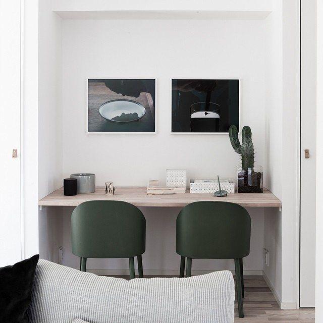 ehrfurchtiges minimalist wohnzimmer eingebung abbild der ccedcbcacebbf minimalist apartment work spaces