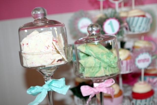 Fairy Birthday Party Ideas | Fairy Birthday, Sugar Plum Fairy and ...