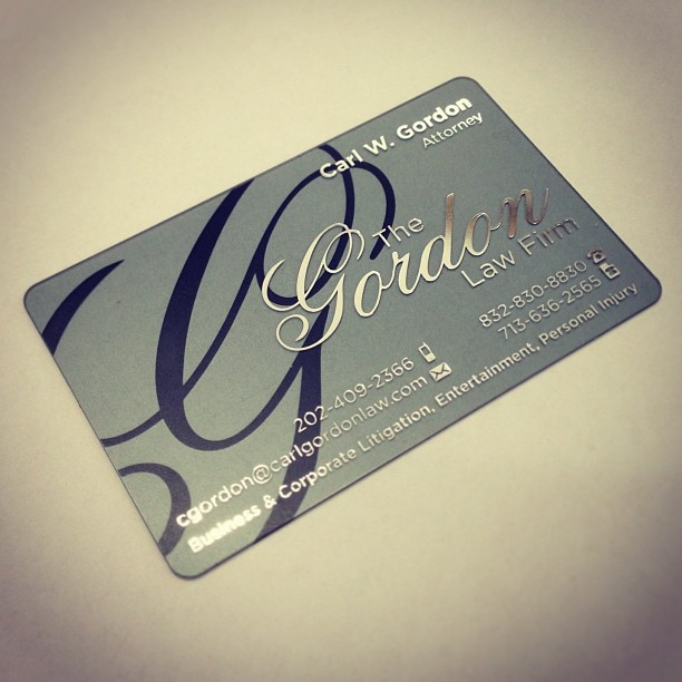 160 best cre8ive design business cards images on pinterest plastic business cards metallic vip card cards colourmoves