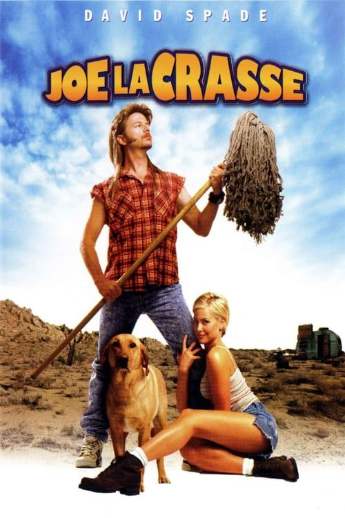 best 25 joe dirt ideas on pinterest joe dirt movie