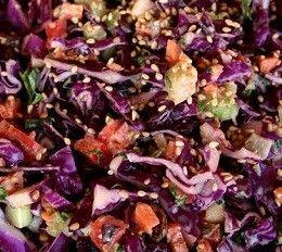 salada-de-repolho-roxo-com-pera