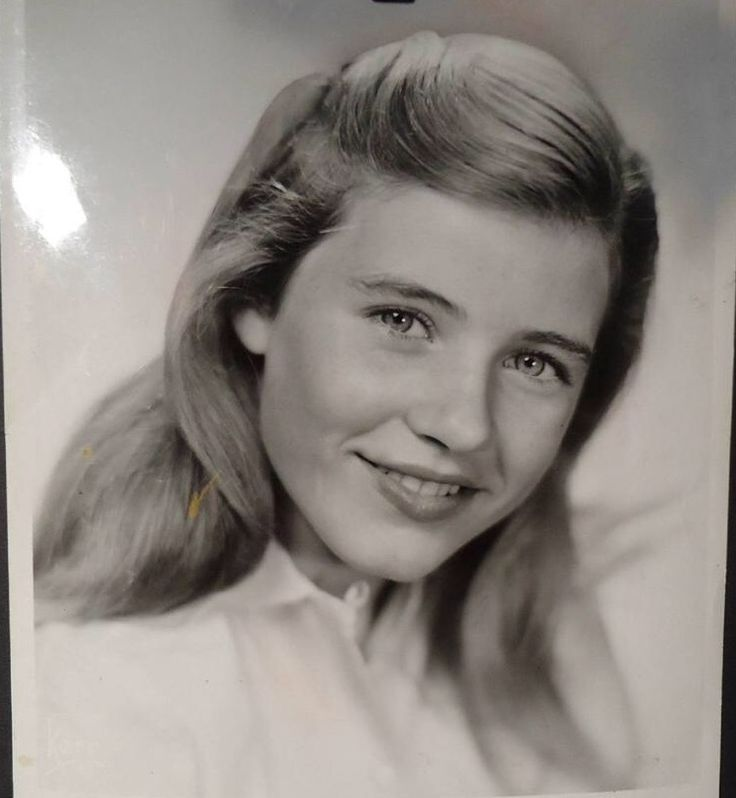45 best patty duke images on pinterest patty duke