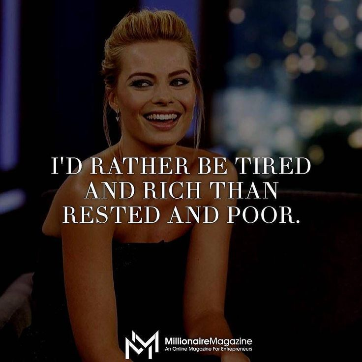 Motivational Quotes About Success: Best 25+ Dope Quotes Ideas On Pinterest