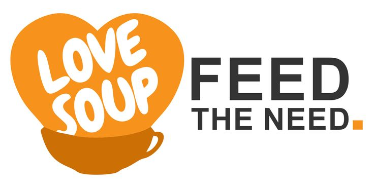 Love Soup | Food Rescue | Feeding The Homeless