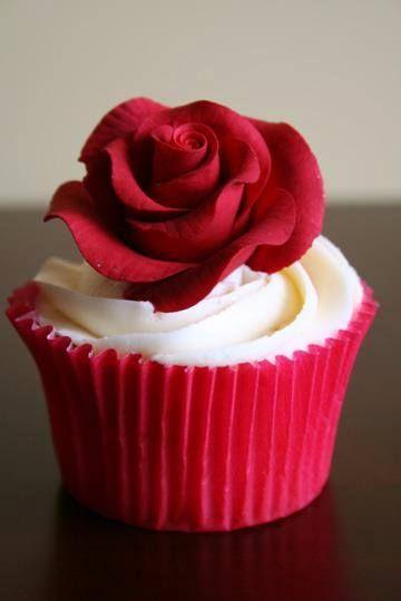 The Beauty and the Beast Birthday Party Ideas / Festa A Bela e a Fera