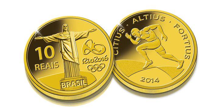 zlota-moneta-igrzyska-olimpijskie-rio-2016