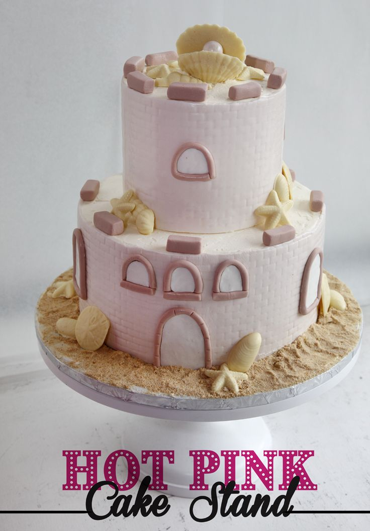 42 Best Hpcs Specialty Cakes Images On Pinterest Hot Pink Cakes