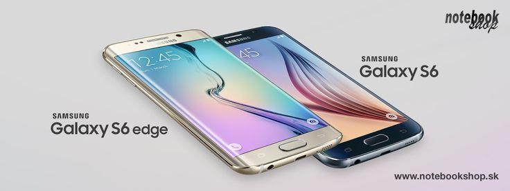 Príslušenstvo pre Samsung Galaxy S6 a S6 edge - Zakúpte si Samsung Galaxy S6, S6 edge spolu s príslušenstvom! Originálne puzdra, kolísky, držiaky do auta, riešenie pre bezdrôtové nabíjanie, doplnky pre zdravie a fitness a oveľa viac...
