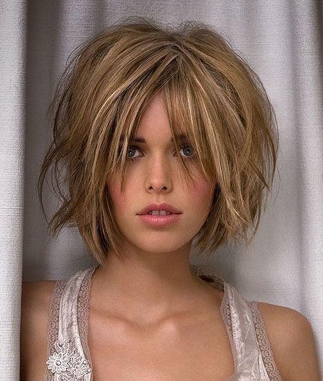 Best New Hairstyles Medium