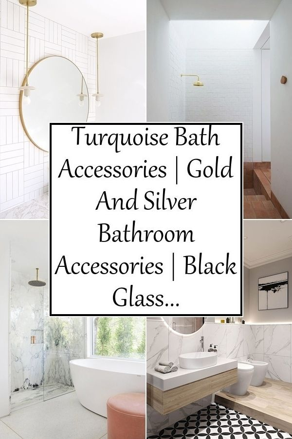 New Bathroom Ideas Dark Blue, Looking For Bathroom Accessories