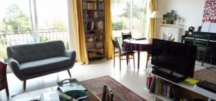 Vente appartement Villeneuve-lès-Avignon (30)   acheter appartements à Villeneuve-lès-Avignon 30400