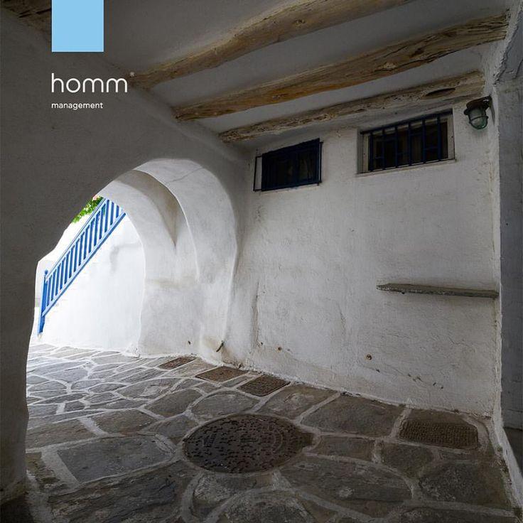 #seaview #paros #villa #apartment #travel #paros2017 #visitgreece #homeaway  #airbnb #airbnbhomes #superhost #homm #athens #greece