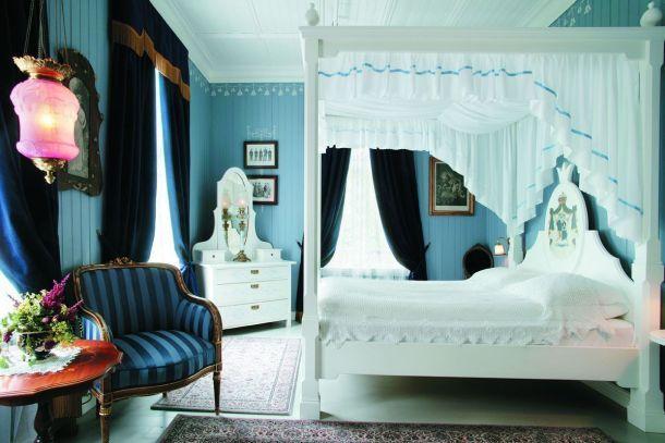 #Unionøye #Øye #oye #unionoye #unionoyehotel #travel #hotel #dehistoriske