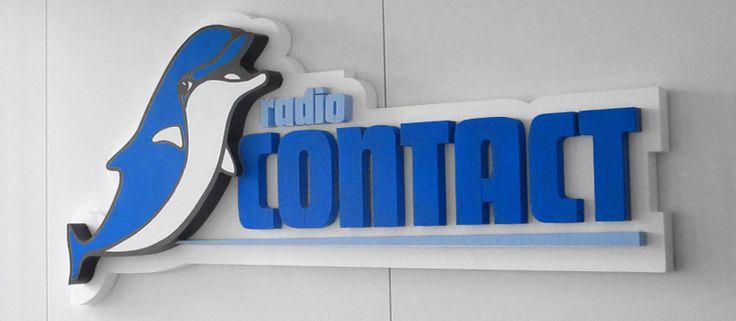 www.radiokontact.ro