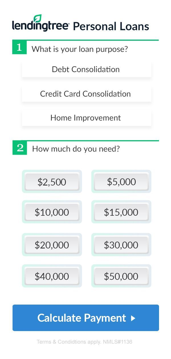 Pay Off Credit Cards Consolidate Debt And Build Credit Faster Personal Loan Rates As Low As Personal Loans Paying Off Credit Cards Credit Card Consolidation