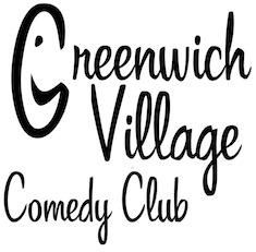 Greenwich Village Comedy Club is located conveniently on MacDougal Street is one of NYC prestigious comedy clubs. Buy Greenwich Village Comedy Club tickets.